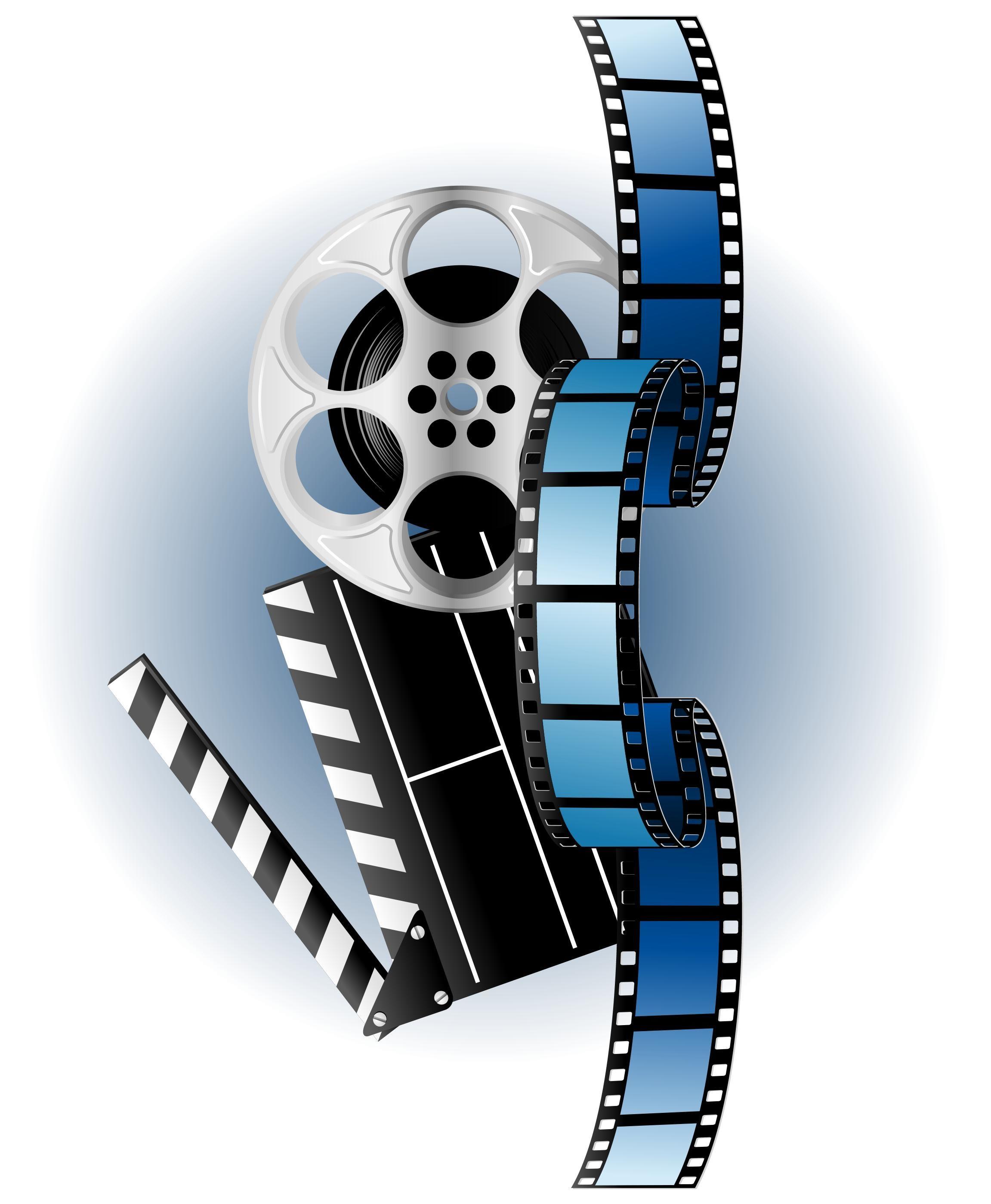 Видео филми по Компютърно моделиране